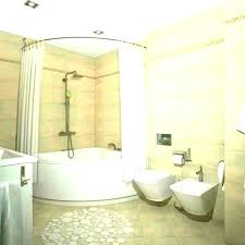 walk in bathtub with shower enclosure walk in bathtub shower shower bath combo design as tub and walk bathtub walk in bathtub walk in bathtub shower walk in