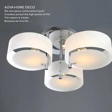 trendy pendant light fabulous trendy ceiling lights modern ceiling lighting old mobile contemporary kitchen island pendant