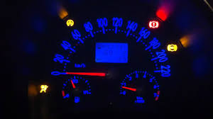 2005 Vw Beetle Dash Lights 2000 Vw New Beetle Startup Issue Youtube