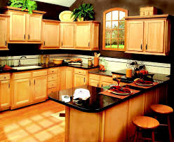 decorating tips for top of kitchen cabinets new top kitchen cabinet ideas for small kitchens