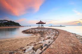 Beach Picture Sanur Beach Everything You Need To Know About Sanur Beach