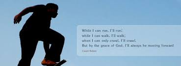 Quotes by Cavett Robert @ Like Success