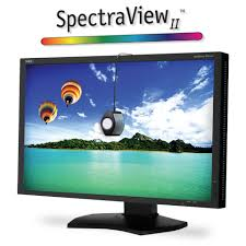 PA242W-<b>BK</b>-SV, <b>Color</b> Critical Wide Gamut Desktop Monitor w ...