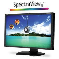 PA242W-<b>BK</b>-SV, <b>Color</b> Critical Wide Gamut Desktop Monitor w ...