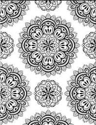 meditation coloring pages. Unique Pages I  On Meditation Coloring Pages N