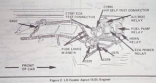 2000 mercury grand marquis fuel pump wiring diagram wiring diagrams wiring diagram 1998 mitsubishi eclipse belt image