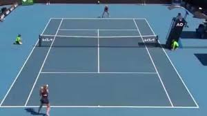 The organisation exists to promote tennis and to conduct domestic and international tournaments on behalf of australia, including the australian open and the davis cup for the australian davis cup team. Tfdfdbcswhcgwm