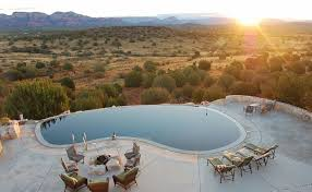 infinity pool design backyard. Infinity Pool Backyard - Google Search Design