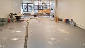queens staten island spray foam insulation in brooklyn ny