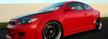 scion xb custom accessories. take your scion tc to the next level with an aftermarket body kit installation xb custom accessories