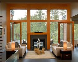 pleasant and intriguing indoor outdoor gas fireplace designed for and indoor outdoor fireplace