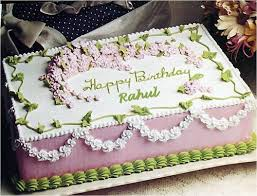 Happy birthday wishes kek ~ Happy birthday wishes kek ~ Happy birthday rahul !! others forum