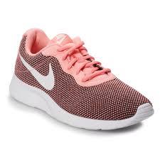 Nike Tanjun Size Chart Nike Tanjun Womens Athletic Shoes In 2019 Nike Tanjun