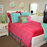 cozy kids furniture. We Photo Of Cozy Kids Furniture \u0026 More - Pineville, NC, United States. T