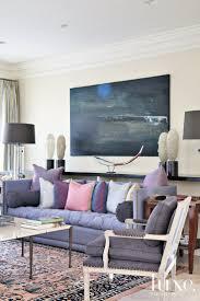 trend decoration 99 home furniture. Living Room:Best Color Purple Home Decor Images On Pinterest Live Room With Sofa Trend Decoration 99 Furniture U