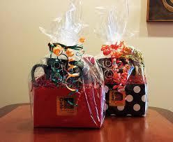 gift baskets lancaster pa gift baskets lancaster pa ftempo