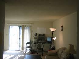 dipole apartment 1