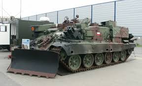 veicoli speciali genio militare Images?q=tbn:ANd9GcRGocStfjACVS3ntze14Dmk9mtg56eQz1vnAyjNPWjzXAwpuypr