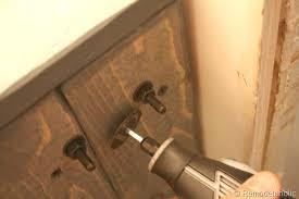 rotary tool uses. dremel rotary tool diy dutch door uses o