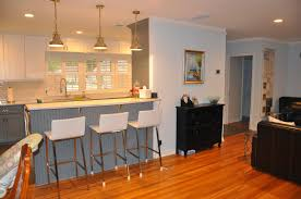 Full Size of Kitchen:kitchen Countertop Stools Dsc Counter Stools Lag Liv  December The Bar ...