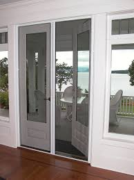 patio french doors with screens. Patio French Doors With Screen Best Of 25 Screens Ideas On Pinterest