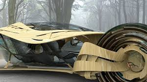 Electric Car Design Hledat Googlem Frame And Shapes
