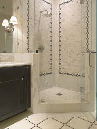 bathroom corner shower. Corner Shower Bathroom I