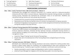 Novell Certified Linux Engineer Sample Resume Fresh Novell Certified Linux Engineer Sample Resume Astounding 1