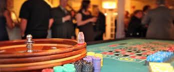 Play Tech Casino - The Best Playtech Casino Games