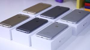 iphone 6 white and silver. ultimate iphone 6 vs plus unboxing: white (silver) black (space grey) gold! - youtube iphone and silver