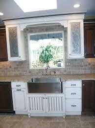 Double Oven Kitchen Design Double Oven Kitchen Design Corner Oven Home Design Ideas