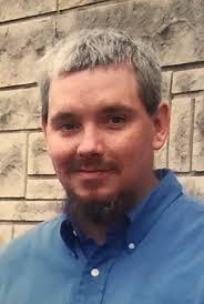 Jeremy Douglas Reed, 1977-2020   What's New LaPorte?