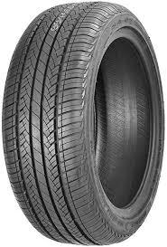 Westlake Sa07 All Season Radial Tire 215 45r17 91w