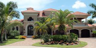 design home plans. view all plan styles design home plans p