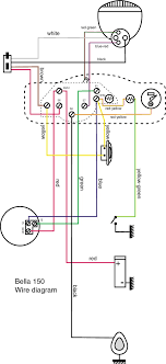 circuit diagram for godown wiring latest gallery photo Stannah 300 Wiring Diagram circuit diagram for godown wiring patent us4904916 in stannah stair lift wiring diagram wordoflife me stannah stannah model 300 wiring diagram