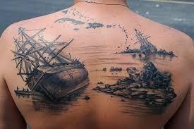 думаете сделать татуировку эти 14 фото расскажут вам что