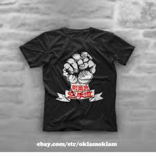 Details About Goju Kai Karate Dojo Kanji Logo Japan Goju Ryu T Shirt Size S 3xl