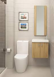bathroom modular furniture. Bathroom Modular Furniture R