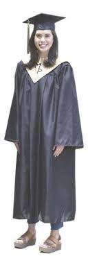 Top 5: Parrott chooses Ga. College over UGA | News | mymcr.net