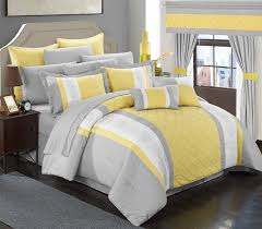 full size of drop curtains living gray quilts bedding bag room for queen pictures decor bedroom