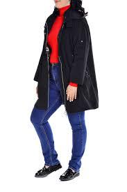 <b>Куртка N.A.Z.</b> арт 5023K/W19091960851 купить в интернет ...