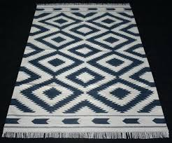 full size of furniture sg mattress mart code showroom hand woven at traditional area rug