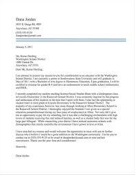 Executive Assistant Executive Cover Letter For Administrative