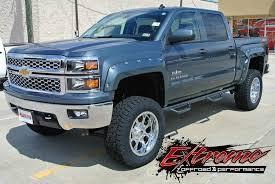 2014 lifted chevrolet trucks. 2014 chevy silverado texas edition lifted chevrolet trucks