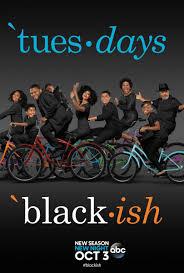 Black-ish (2014) Temporada 4 audio español