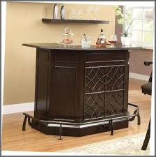 Small Picture Furniture bar Best Incredible Home Bars With Regard To House Decor
