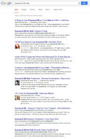 how to evaluate market demand for your new product idea what type of content is ranking in google content competition