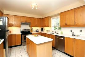 kitchen cabinet refinishing kits