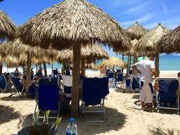 blue chair puerto vallarta. blue chairs beach club restaurant \u0026 bar: a perfect day at the chair puerto vallarta