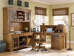 amazing furniture modern beige wooden office. image of rustic office desk and chairs amazing furniture modern beige wooden i